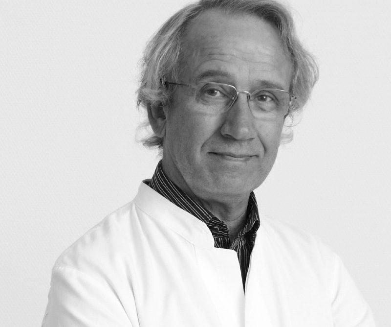 Dr. Dr. LürKöper