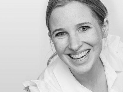 Dr. med. dent. Stefanie Rolfsen