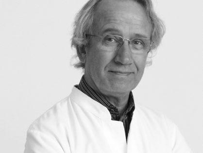 Dr. Dr. Lür Köper