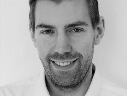 Dr. Christian Engelke