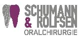 Schumann&Rolfsen